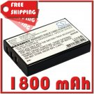 BATTERY GNS NTA2236 FOR 5840, 5843