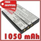 BATTERY FOR I-BLUE PS3200