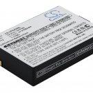 BATTERY VDO DAYTON 52340A 1S2PMX FOR BAT-4060, PN4000, PN4000-TSN