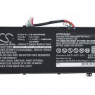 BATTERY ACER AC14A8L(3ICP7/61/80), AC15B7L, KT.0030G.001 FOR Aspire V15 Nitro, Aspire VN7