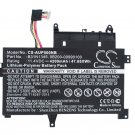 BATTERY ASUS 0B200-00990100, B31N1345 FOR Transformer Book Flip TP500LN-QB72T-CB