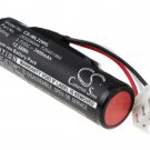 BATTERY INGENICO 295006044, 296110884, F26401964 FOR iWL255, iWL280, Move 2500, Move 3500, Move 5000