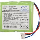 BATTERY TOPCARD MGH0088 FOR PMR 200, PMR200