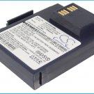 BATTERY VERIFONE 23326-04, 23326-04-R, LP103450SR+321896 FOR VX510, VX610 wireless terminal