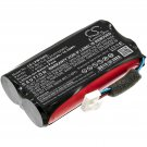 BATTERY LG EAC63320601, TD-Bb11LG FOR Music Flow P7, NP7550, PJ9, PJ9B, PJS9W