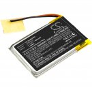 BATTERY ALTEC LANSING LZ502535 FOR IMW257-MT, IMW257-OW-TA, IMW258BLK, Mini H2O 2, Mini H2O 3