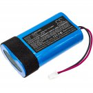 BATTERY BRAVEN 180017 FOR Stryde 360