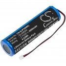 BATTERY DJI GL358WA FOR Phantom 3 Standard Remote Controller