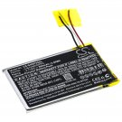 BATTERY SONY LIS1494HNPPC FOR MDR-HW700DS