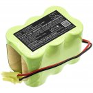 BATTERY LG 6910G00003A FOR VH851C, V-H851CP, VH852CP
