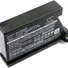 BATTERY LG B056R028-9010, EAC60766101, EAC60766102 FOR VR66713LVM, VR6694TWR, VR7412RB, VR7428SP