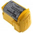 BATTERY LG EAC62258401, EAC62258403, EAC62258405, EAC63341001 FOR VSF7304SCWL, VSF8400SCWC
