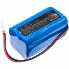 BATTERY MAMIBOT 171103 FOR ProVac 650
