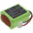 BATTERY MAMIBOT 180615 FOR Sweepur 120