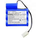 BATTERY FOR WATER TECH Pool Blaster Max, Swimming Pool