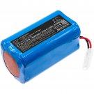 BATTERY MYVACBOT Li-026418 FOR SN500
