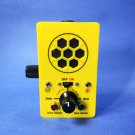 Pro Version Bumble Bee Cranial Electro Stimulation
