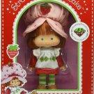 """Strawberry Shortcake 6"""" Classic Retro 40th Anniversary Doll"""