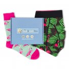 The Sock And Jock Box, 12 month subscription box