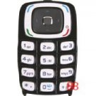 NOKIA 5300 REPLACEMENT KEYPAD