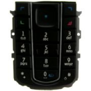 NOKIA 6230 REPLACEMENT KEYPAD