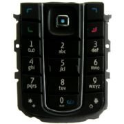 NOKIA 6230I REPLACEMENT KEYPAD