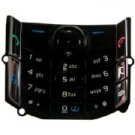 NOKIA 6680 REPLACEMENT KEYPAD