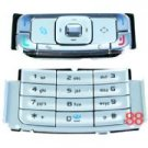 NOKIA N95 REPLACEMENT KEYPAD