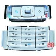 NOKIA N95 REPLACEMENT KEYPAD