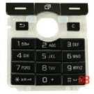 SONY ERICSSON K750I REPLACEMENT KEYPAD