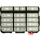 SONY ERICSSON P910I REPLACEMENT KEYPAD