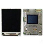 MOTOROLA RAZR V3 LCD SCREEN
