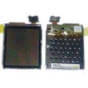 NOKIA 6600 LCD SCREEN
