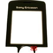 SONY ERICSSON K510i SCREEN LENS