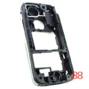 NOKIA 6680 CHASSIS