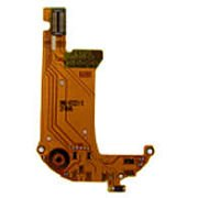 NOKIA 8800 FLEX RIBBON CABLE