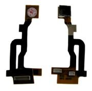 SONY ERICSSON W710i CAMERA FLEX RIBBON CABLE