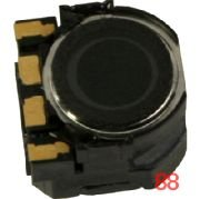SONY ERICSSON W880 SPEAKER