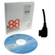 NEC E606 USB DATA CABLE