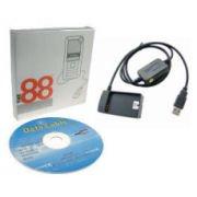NOKIA 6600 USB DATA CABLE