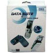 SAMSUNG E330 USB CABLE