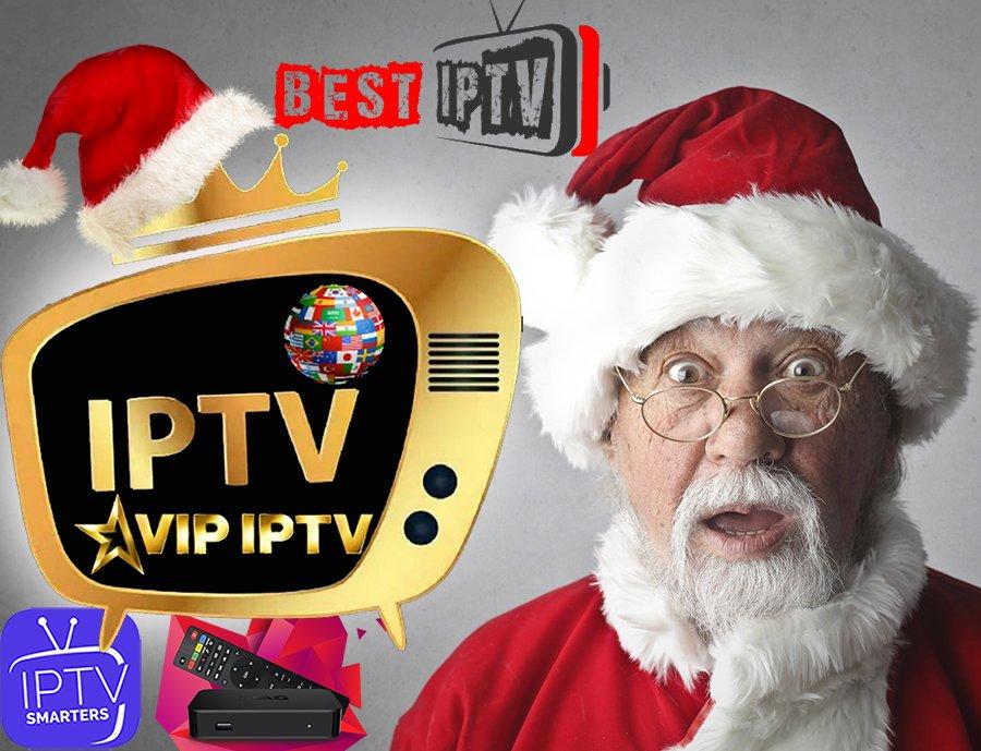 IPTV SUBSCRIPTION 1 YEAR  SMART
