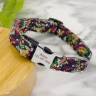 Raggy Stylz's Custom Dog Collar Personalized Adjustable &  FREE Engraving