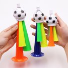 3 pcs European Football Championship Stadium Horn