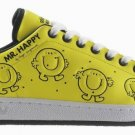 ADIDAS Stan smith M. Happy