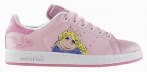 ADIDAS Stan Smith Miss Peggy