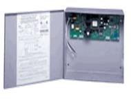 Von duprin power supply PS873