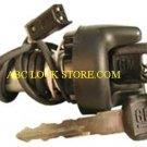 Buick 1997-2005 igniton lock 703605