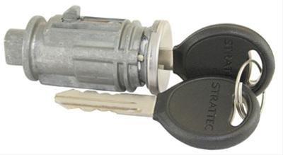 1998-2008 Chrysler ignition lock coded 703719C