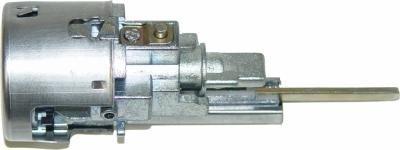 1990-1991 Honda Accord ignition lock cylinder C-19-111